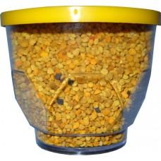 Пчелен Прашец 100 грама