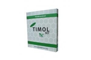 Тимол сет